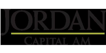Jordan Capital AM